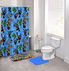 Nickelodeon Teenage Mutant Ninja Turtles Michelangelo Hooded Towel | Ninja  Turtles