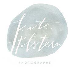 Aspen, CO based photographer, Kate Holstein, photographs weddings worldwide with a timeless, organic style. Kids Rugs, Fine Art, Portrait, Wedding, Aspen, Photographers, Lifestyle, Travel, Valentines Day Weddings