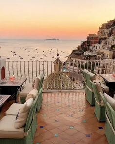 We have selected the best hotels in Positano along the Amalfi Coast! videos The Best Hotels in Positano Best Hotels In Positano, Amalfi Coast Hotels, Amalfi Coast Italy, Sorrento Italy, Capri Italy, Ravello Italy, Amalfi Coast Wedding, Sardinia Italy, Naples Italy