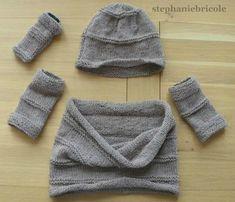 patron gratuit de bonnet afghan | ... ont également proposés pour Modele tricot tour de cou gratuit