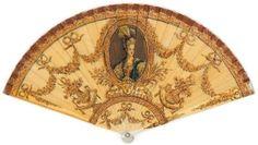 >y< Victorian,Classic & Antique