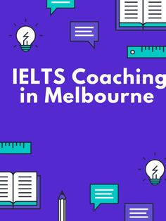List of top IELTS coaching centers in Melbourne for internatioal students .These institutes give coaching for both academic and general. List Of Courses, Student Portal, Perfect English, Class Schedule, Coach Me, English Writing, Study Materials, Ielts, Study Abroad