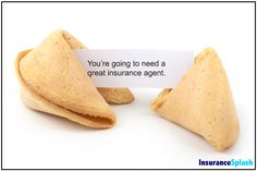 My suggestion: US!! www.eatoninsuranceservices.com Serving Genesee Co Michigan & surrounding area since 1970!