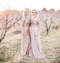For gorgeous bridesmaids dresses contact The Maiden. With a range of over 40 designs and infinity dresses, each dress is custom made to the client's measurements and colour requirements. View the range at www.themaiden.co.za