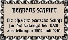 DieterSteffmann-behrens.jpg 359×211 pixels