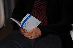 Codici apparenti - Poesie di Giuseppe Mantovani