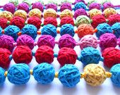 Etsy knitting site. Love the stuff in this shop.