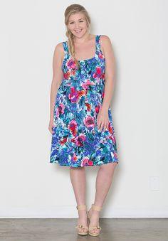 plus-size-fashion blue_pink_4