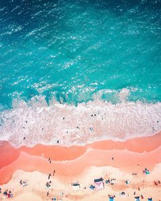 """Mr Bo aka SA from Above is a talented young photographer based in South Australia, who uses drone to capture vibrant and stunning aerial photos. """"My quest for seeking extraordinary captures has driven me to devise and explore extraordinary means to view the object from a unique angle,"""" he says. SA f"""