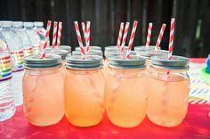 12 Pewter Daisy Cut Mason Jar Lids for Straws
