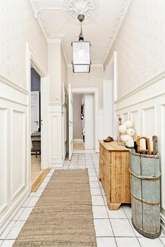 Bolig til salgs Alcove, Real Estate, Home, Real Estates, Ad Home, Homes, Haus, Houses