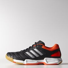 7938a6ff852ed2 Badminton Feather Team Shoes