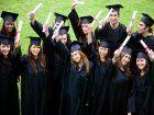 Informatique à l'école : deux millions d'élèves américains vont apprendre à coder