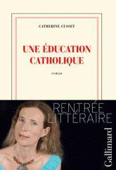 http://catalogues-bu.univ-lemans.fr/flora_umaine/jsp/index_view_direct_anonymous.jsp?PPN=18030562X