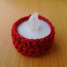 Advent, Crochet Earrings, Diy, Jewelry, Amigurumi, Jewlery, Bricolage, Jewerly, Schmuck