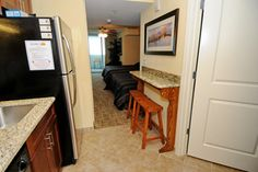 Myrtle Beach Vacation Rentals | TOWERS ON THE GROVE 521 | Myrtle Beach - Cherry Grove