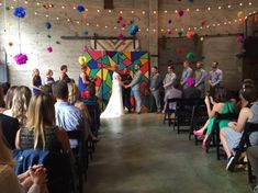 This couple is so sweet and their wedding was so much fun.  Venue| @luceloft | @ranchos_cocina  DJ| @djdavidcutler | @forrealbartenders  Rentals| @powwowdesignstudio @platinumeventrentals  Flip Books| @alittlescene | @sdbeanbar  #wedding #weddings #sandiego #sandiegowedding #hollykalkinweddings #luceloft #luceloftwedding #weddingplanning #weddingplanner #weddingcoordination #weddingcoordinator #sandiegoweddingplanner #sandiegoweddingcoordinator #sandiegoweddingcoordination #eventplanner…