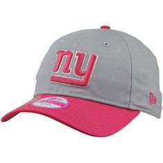 huge discount dd5fc f71e9 NFL New York Giants Snapback Hats Blue New Era Women 4646 only US 8.90