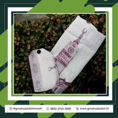 Sajadah Batik - Untuk info lebih lengkap bisa langsung menghubungi kami melalui WA : +62 852-2765-5050 #oleholehhajiumroh #jualsouvenirumroh #sajadahwarna #travelumroh #weddingsouvenir #souvenirpengajian #sajadahlipat #souveniraqiqahbayi #souvenirpengajianpernikahan #souvenirwisudasidoarjo #jualmukenamurah #sajadahpraktis #mukena #sajadahanak #souvenirhajimurah #souvenirulangtahun #souvenirpengajian4bulan #sajadahlembut #souvenirwisudamakassar #souvneirulangtahununik Cirebon, Gifts, Instagram, Souvenir, Presents, Favors, Gift