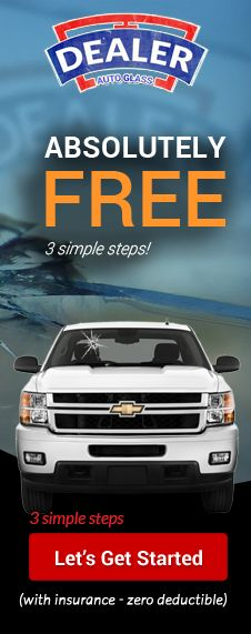 See Right Here What The Best Windshield Expert Can Do For You #windshield_repair_tucson #windshield_replacement_tucson