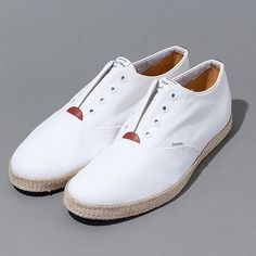 Google 이미지 검색결과: http://www.selectism.com/news/wp-content/uploads/2012/04/deluxe-japan-montauk-espadrille-shoes-5.jpeg