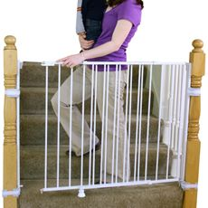 18 Best Baby Gate Images Baby Gates Safety Gates For Stairs