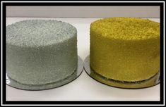 White Buttercream, Buttercream Filling, Frosting, Marble Cake, Holiday Cakes, Round Cakes, Classic Collection, Baking Tips, Vanilla Cake