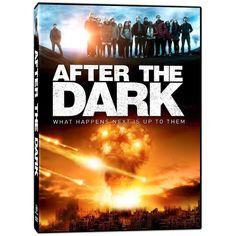 After the Dark (dvd_video)