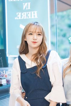 WJSN-성소 160716 Tea Time With fans