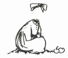 Ninny the Invisible Child from the Moomin Stories. Tells about a child with decreased self-esteem after treated bad in a family that she becomes invisible until she moves to the loving Moomin family and conquers herself and becomes visible again. This story is now used for the cooperation between Oxfam and The Moomins for womens rights (Autumn 2017).