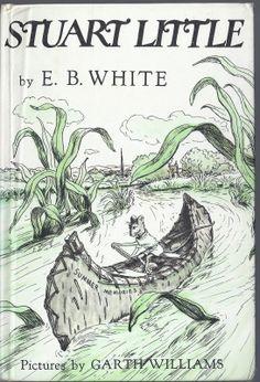 Book Design - Cover to Cover: Rebecca's (Other) Favorite Book...
