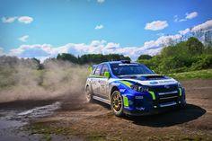Everythings better when dirty Subaru Rally, Rally Car, Subaru Impreza, Wrx Sti, Love Car, Offroad, Cars Motorcycles, Dream Cars, Favorite Things