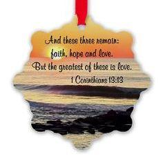 #Bibleverse #1Corinthians13:13 #IloveJesus #Christiangift #Bornagainchristian #Inspirationquote #Biblequote #Motivationquote