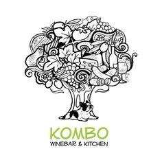 Kombo for wine tasting Kulmavuorenkatu 2 wed-sat 17-00