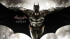 Game Cheap is giving away free video games everyday to show appreciation to our loyal fans. Winners of today's contest will receive Batman: Arkham Knight For PC On Steam.