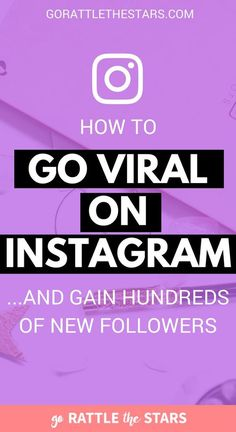 Find tips and tricks, amazing ideas for Digital marketing. Discover and try out new things about Digital marketing site Mehr Follower Instagram, Instagram Bio, Hashtags Instagram, Followers En Instagram, Instagram Marketing Tips, Fotos Do Instagram, Instagram Tricks, Instagram Travel, Facebook Instagram