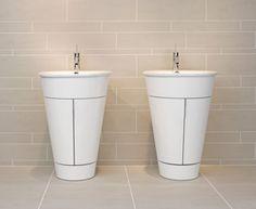 Toilet Verlichting Ideeen : 508 beste afbeeldingen van toilet in 2019 half bathrooms powder