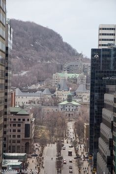 Montreal | Flickr - Photo Sharing!
