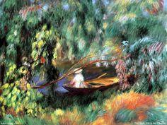 Image from http://www.rasiel.com/Art-Wallpapers/1600/renoir10.jpg.