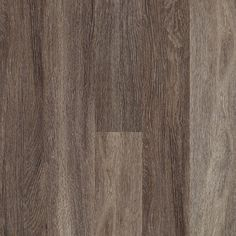 Shaw Raleigh 10-Piece 5.9-in x 48-in Eclipse Floating Oak Luxury Residential Vinyl Plank