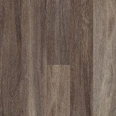 Shaw Matrix 14-Piece 5.9-in x 48-in Platinum Oak Floating Luxury Residential Vinyl Plank