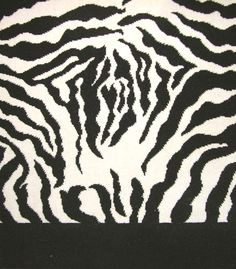 ZEBRA CUT - ANIMAL COLLECTION - Stark Carpet. Available at the DD Building suite 1102 #ddbny #starkcarpet