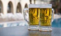 Bier brauen: So machen Sie sich Ihr eigenes Pils | Chefkoch.de