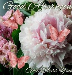Good Afternoon, God Bless You afternoon good afternoon good afternoon quotes good afternoon images noon quotes afternoon greetings Gud Afternoon, Good Afternoon Quotes, Good Night Quotes, Afternoon Delight, Amazing Quotes, Afternoon Messages, Good Morning Messages, Good Morning Picture, Morning Pictures