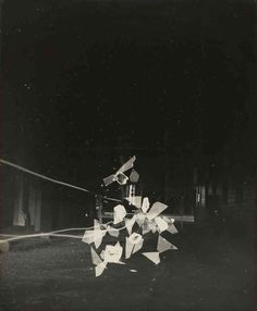 "Kansuke Yamamoto  山本 悍右  ""The Man Who Went Too Far"", 1956"