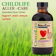 Free ChildLife Essentials Vitamins & Supplements Sample Pack - http://ift.tt/29ov637