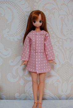 参考ブログ記事、水蜜桃様、どうもありがとうございました!