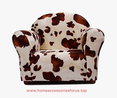 Keet Roundy Faux Fur Children's Chair, Pony  BUY NOW     $49.88    Your child will love being able to kick back and relax in a chair designed just for them with the Keep Roundy Faux Fur Chair.  ..  http://www.homeaccessoriesforus.top/2017/03/02/keet-roundy-faux-fur-childrens-chair-pony/