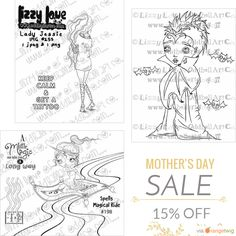 15% OFF on select products. Hurry, sale ending soon!  Check out our discounted products now: https://orangetwig.com/shops/AABQGY9/campaigns/AAChOwG?cb=2016005&sn=OddballArtCo&ch=pin&crid=AAChOlG&utm_source=Pinterest&utm_medium=Orangetwig_Marketing&utm_campaign=I'm_So_Lucky_To_Have_You