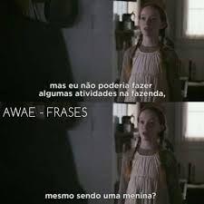 Serie Anne With An E Trechos De Filmes Anne With An E Filmes